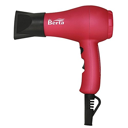 1000watt hair dryer - 4