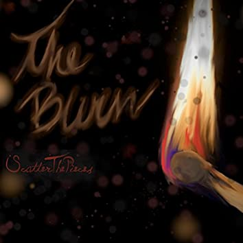 The Burn Album