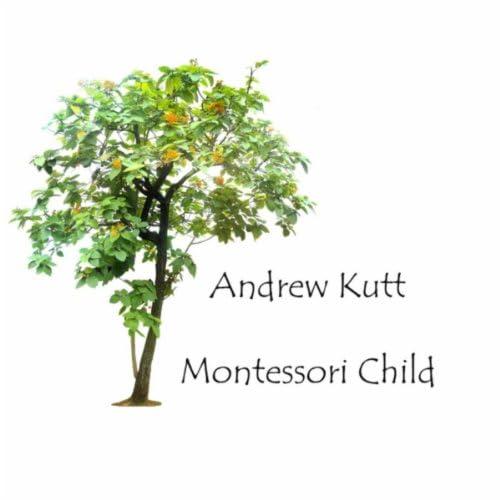 Andrew Kutt