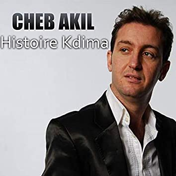 Histoire Kdima