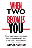 When Two Becomes You