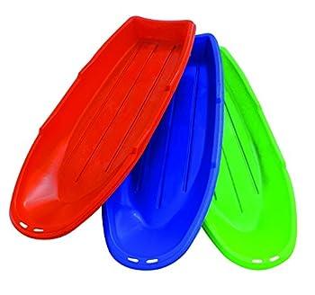 flexible flyer winter lightning sled