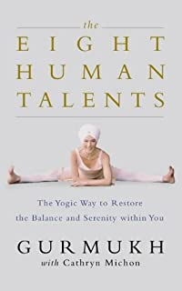 Best balance within you Reviews