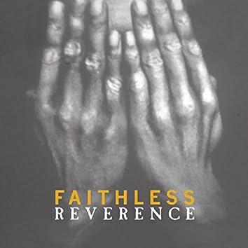 Reverence / Irreverence