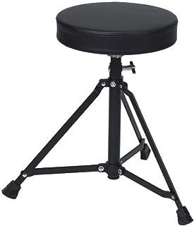Basix F805100 Schlagzeughocker 100 Serie DT-90