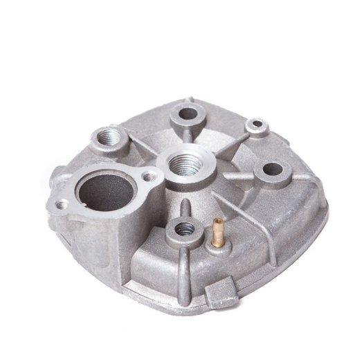Zylinderkopf Maxtuned SPORT 70cc für Piaggio LC (4 Eckig)