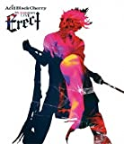 Acid Black Cherry - Acid Black Cherry 5Th Anniversary Live 'Erect' [Edizione: Giappone] [Italia] [Blu-ray]