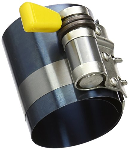 Draper 26662 Collier à Segments 40-75 mm