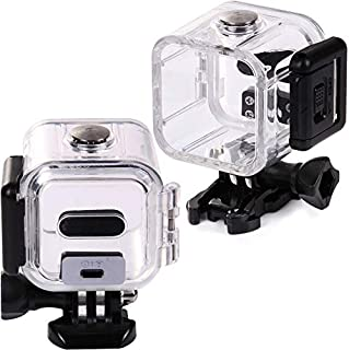 Ozone 40M Underwater Waterproof Diving Case Housing For GoPro Hero 4 Session