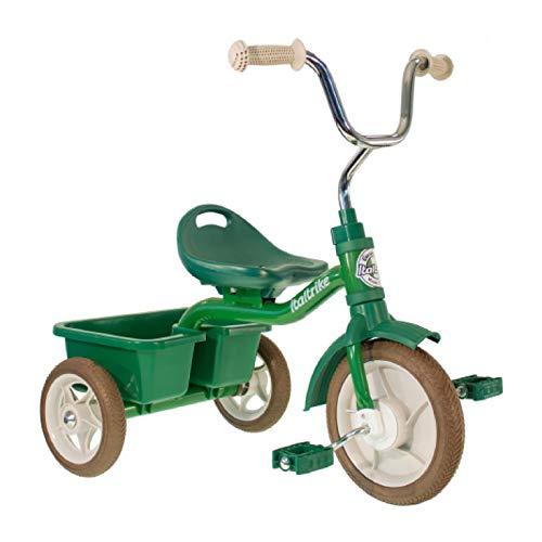 Italtrike 1021tra996182–Triciclo