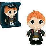 Funko Harry Potter - SUPERCUTE Plush Ron