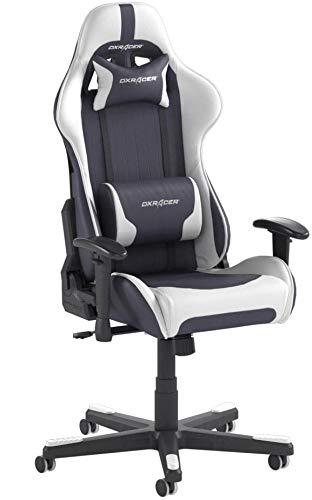 DX Racer 6 Gaming Stuhl - 11