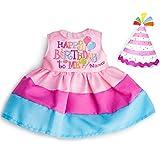 Famosa - Vestido Nenuco Cumpleaños - 13006817