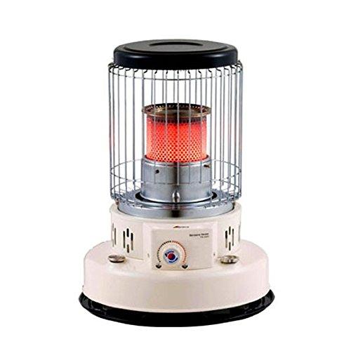 Alpaca TS-460 kerosene heaters for indoor use protable oil stove
