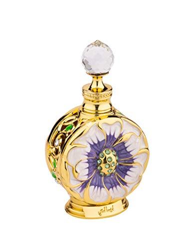 LAYALI Perfume Oil for Women 15mL |…