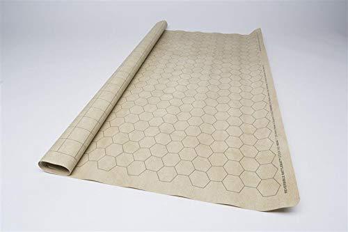 Chessex Battlemat 66cm X 60cm