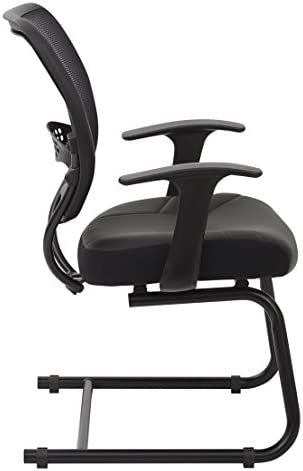 Chair with no legs _image2