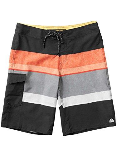 Reef Herren Boardshorts Marcos Boardshorts