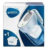 Brita Filter Maxtra Plus
