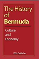 The History of Bermuda