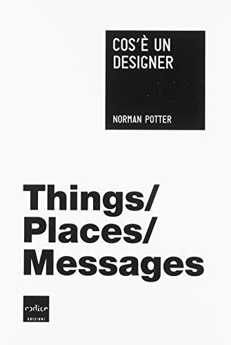 Cos'è un designer
