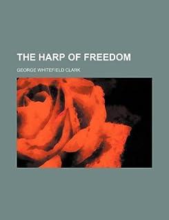 The Harp of Freedom