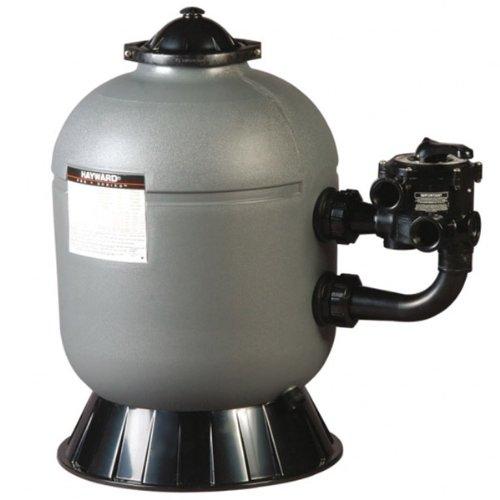 Hayward - s0210s - Filtre … Sable 11m3/h
