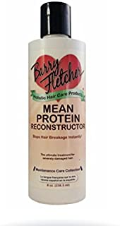 Barry Fletcher Mean Protein Reconstructor 8 oz