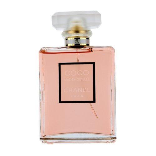 Chanel Coco Mademoiselle, profumo, spray, 100ml