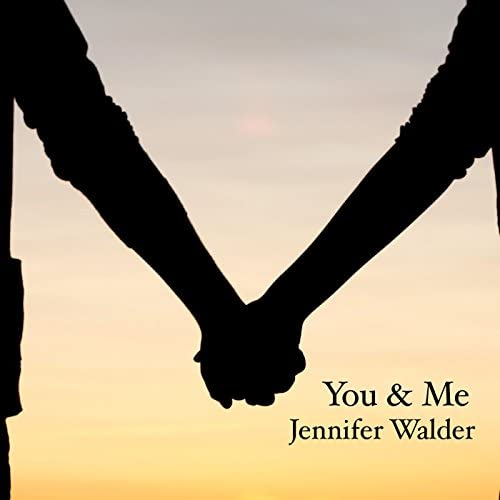Jennifer Walder