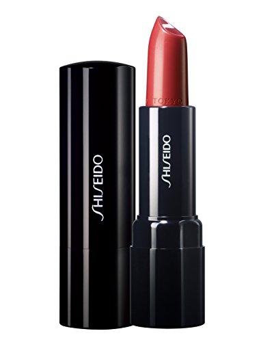 Shiseido Smk New Perfect Rouge Rd750 - Lippenstift, 1er Pack (1 x 1 Stück)