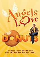 Angels Love Donuts [DVD]