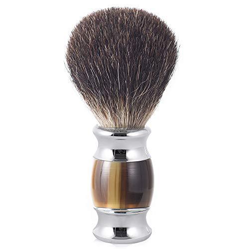 Cumberbatch 100% Pure Badger Shaving Brush