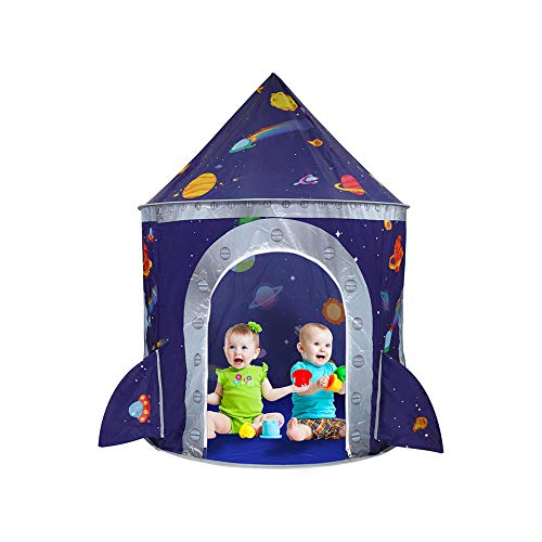 ventilador juguete infantil fabricante Redlemon