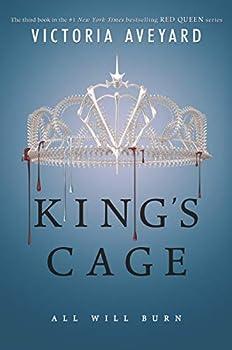 Best kings cage Reviews