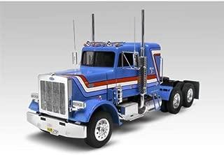 Best model semi trucks Reviews