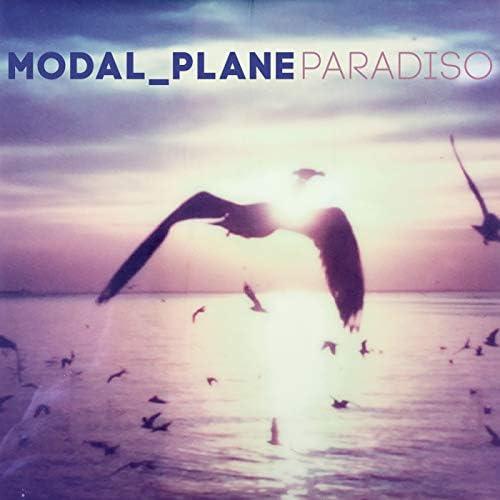 modal_plane