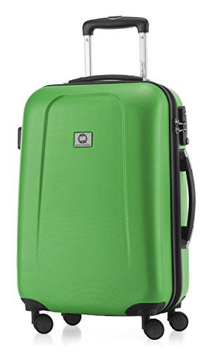 Hauptstadtkoffer  apfelgrün, 2.9 Liter