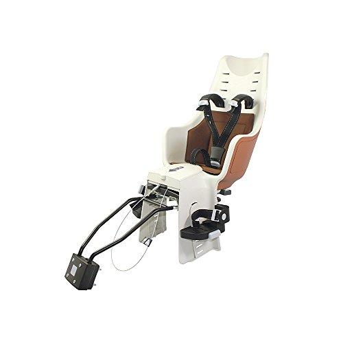 Bobike Kindersitz Maxi 1P, Braun, M