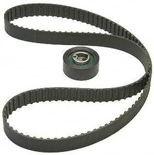 Gates TCK095 Timing Belt Component Kit