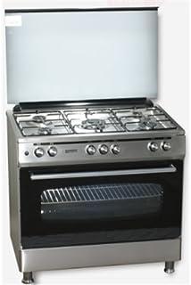 Amazon.es: Rommer - Piezas y accesorios: Grandes electrodomésticos