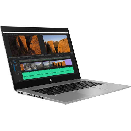 Compare HP ZBook Studio G5 (ZBOOKSTUDIOG5-i7-P1000-32-1TB+1TBHDD) vs other laptops