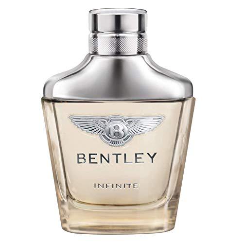 Bentley, Infinite, Eau de Toilette, 60 ml