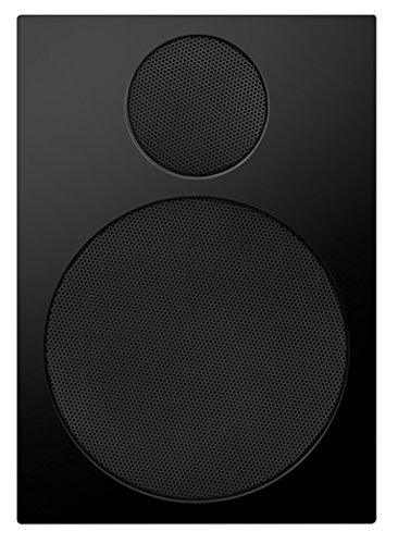 multiroom högtalare ikea
