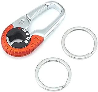 personalised metal keychains