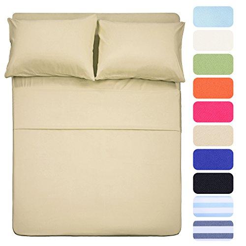 Bed Camel - 7