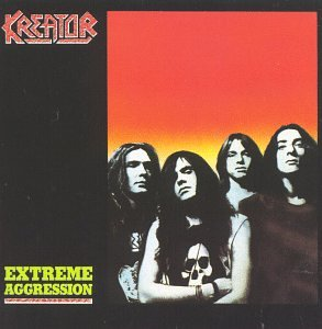 Price comparison product image Extreme Aggression