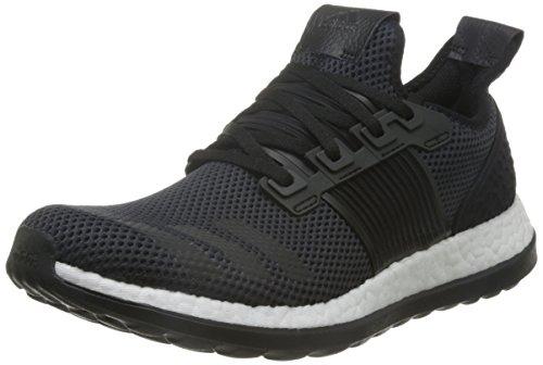 adidas メンズ カラー: ブラック