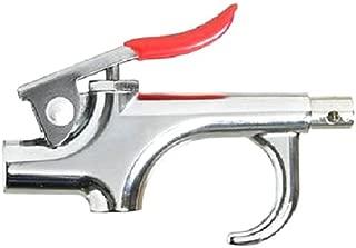 Bostitch BTFP72330 Blow Gun, 1/4-Inch