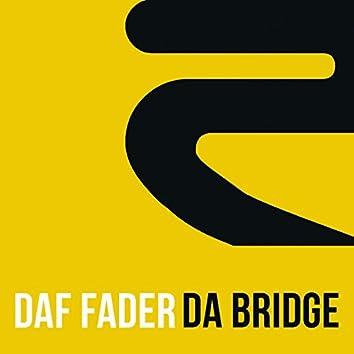 Da Bridge